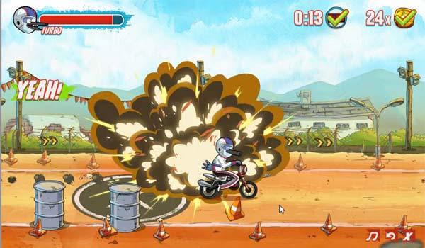 licencia-explosiva-regular-show-historias-corrientes-jugarmania-04