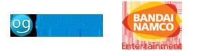 logos-oasis-games-bandai-namco