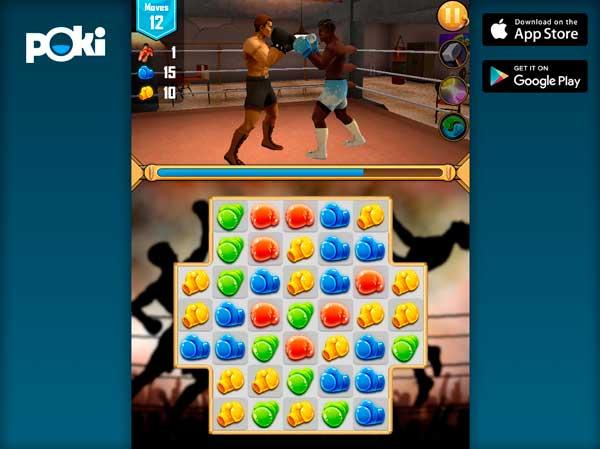 muhammad-ali-puzzle-king-jugarmania-01