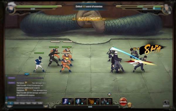 naruto-online-mmorpg-jugarmania-07