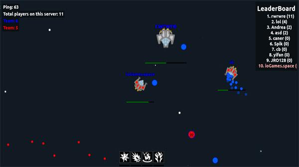 overmind-io-jugarmania-02