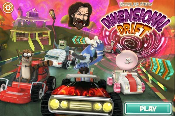 regular-show-dimensional-drift-jugarmania-01