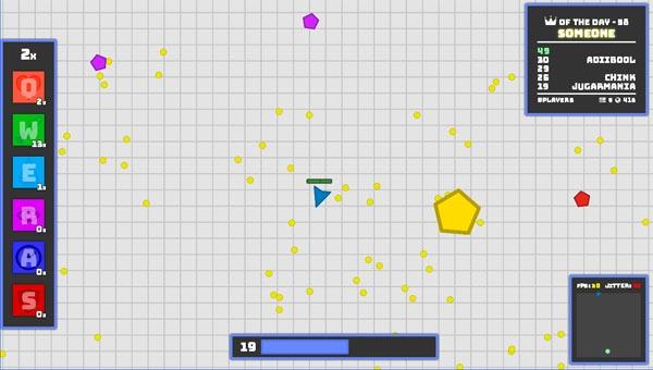 sl4sh-io-jugarmania-01