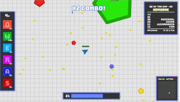 sl4sh-io-jugarmania-05