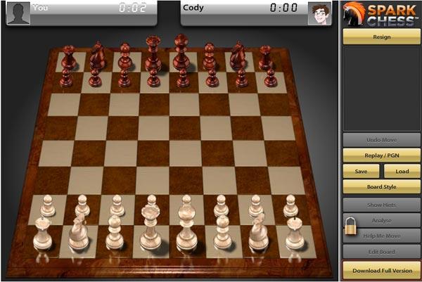 spark-chess-jugarmania-01
