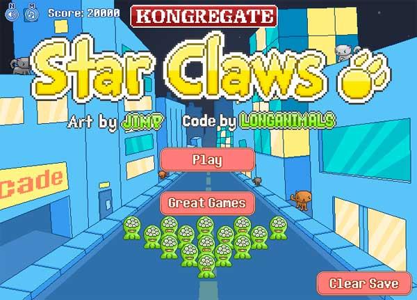 star-claws-jugarmania-01