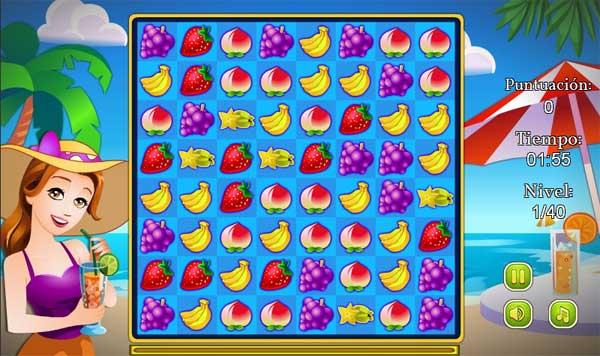 summer-fruit-jugarmania-01