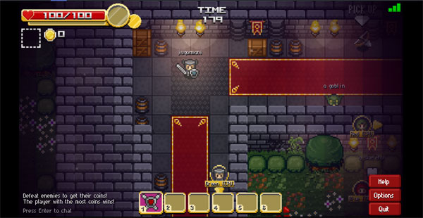 treasure-arena-jugarmania-01