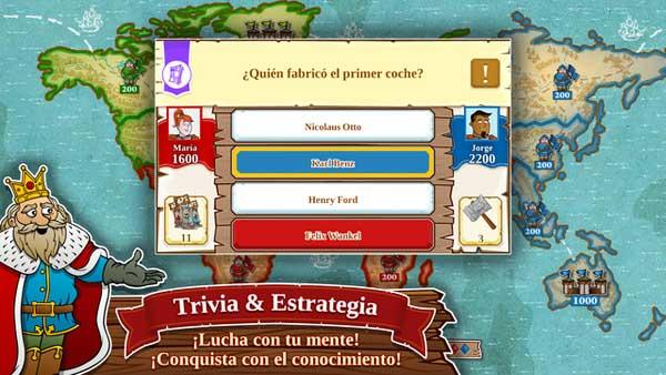 triviador-mundo-jugarmania-01