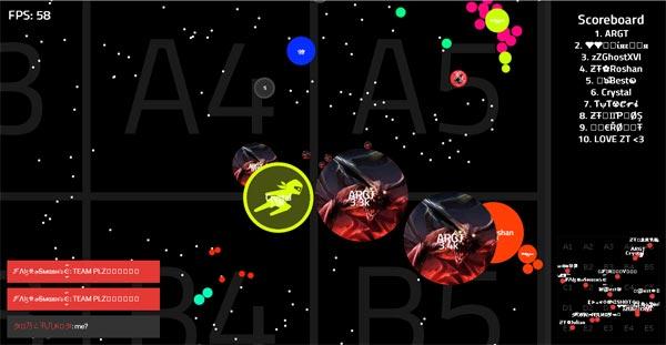 astr-io-jugarmania-01