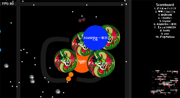 astr-io-jugarmania-02