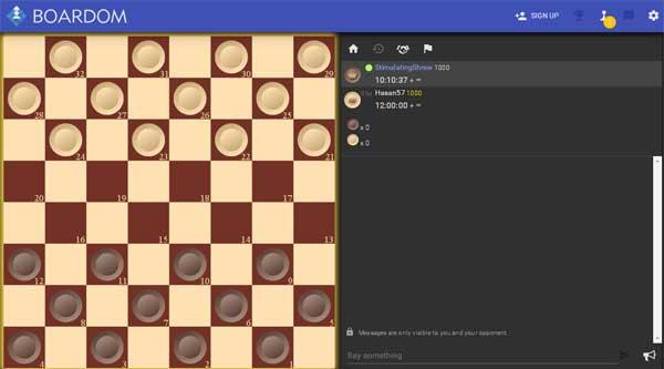 boardom-io-jugarmania-01