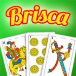 BRISCA