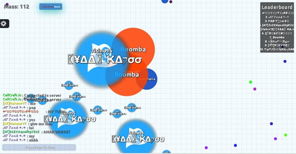 cellcraft-io-jugarmania-01