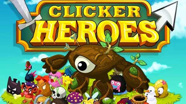 clicker-heroes-jugarmania-01