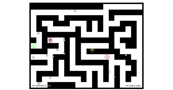 cursors-io-jugarmania-01