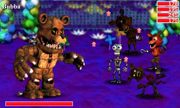 fnaf-world-jugarmania-02