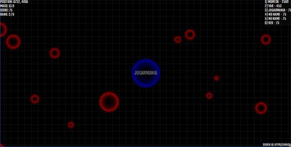 globule-io-jugarmania-01