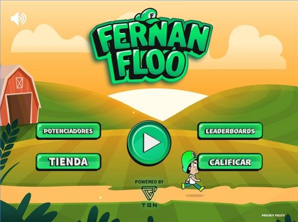 juego-fernanfloo-jugarmania-01