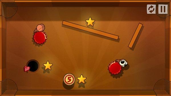 jump-out-pinball-jugarmania-01