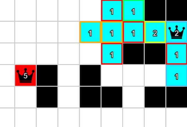 kingz-io-jugarmania-01