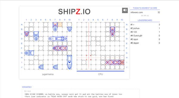 shipz-io-jugarmania-01