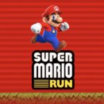 SUPER MARIO RUN (Juego para PC y Mac)