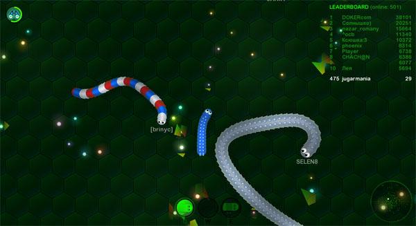 wormax-io-jugarmania-02