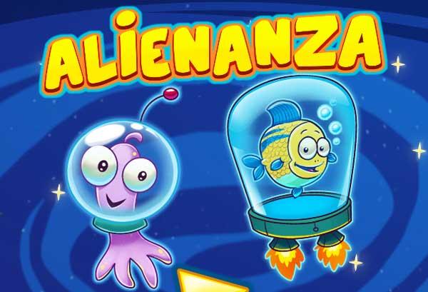 alienanza-jugarmania-01