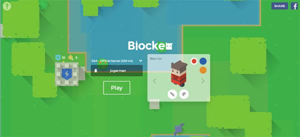 blocker-jugarmania-01