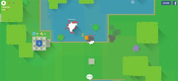 blocker-jugarmania-02