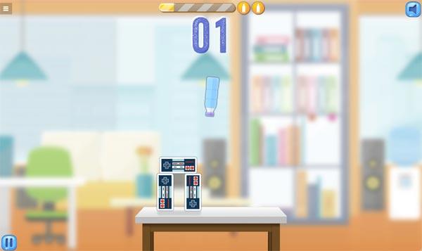 bottle-flip-challange-reto-de-la-botella-juego-jugarmania-01