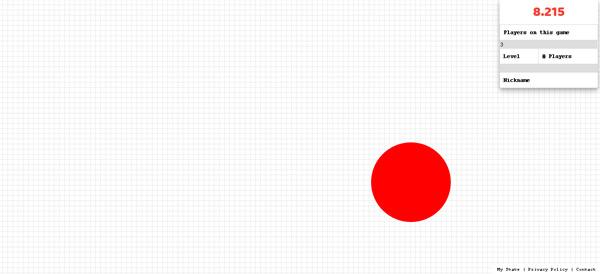 circu-io-jugarmania-01