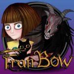 FRAN BOW (juego demo gratis en español)