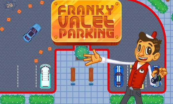 franky-valet-parking-jugarmania-00