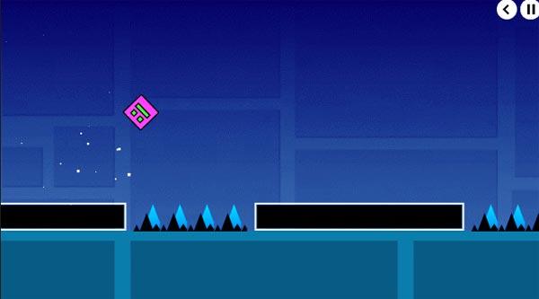 geometry-dash-jugarmania-01
