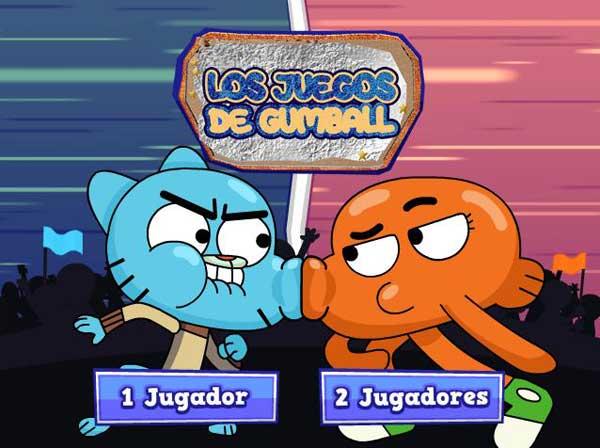 los-juegos-de-gumball-jugarmania-01