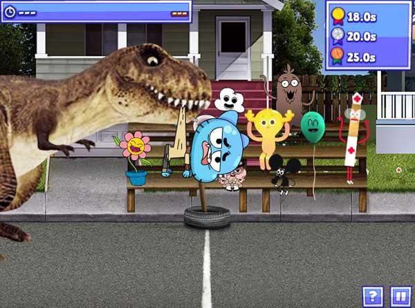 los-juegos-de-gumball-jugarmania-03