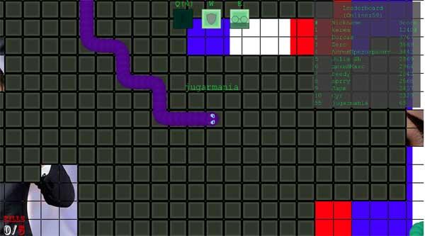 nafk-io-jugarmania-01