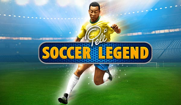 pele-soccer-legend-jugarmania-01