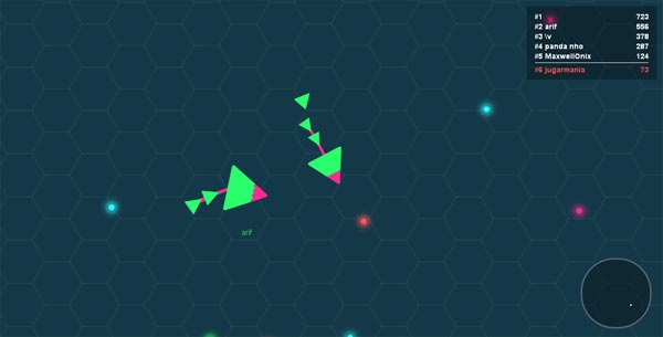pikan-io-jugarmania-01