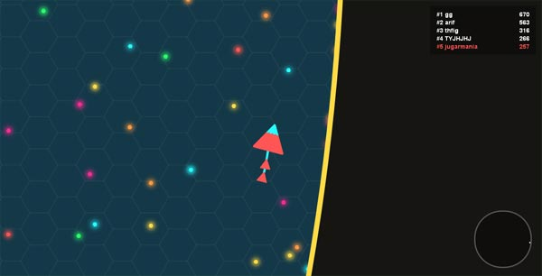 pikan-io-jugarmania-02