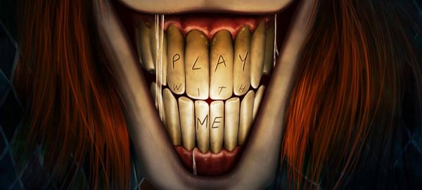 play-with-me-jugarmania-01