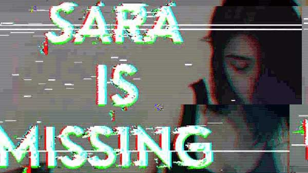 sara-is-missing-jugarmania-01