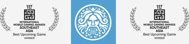 sara-is-missing-jugarmania-logos