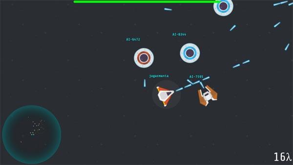shooter-io-jugarmania-01