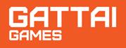 stifled-jugarmania-logo-gattai-games
