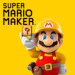 SUPER MARIO MAKER (HTML5)
