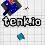 TENK.IO