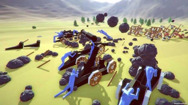 totally-accurate-battle-simulator-jugarmania-06